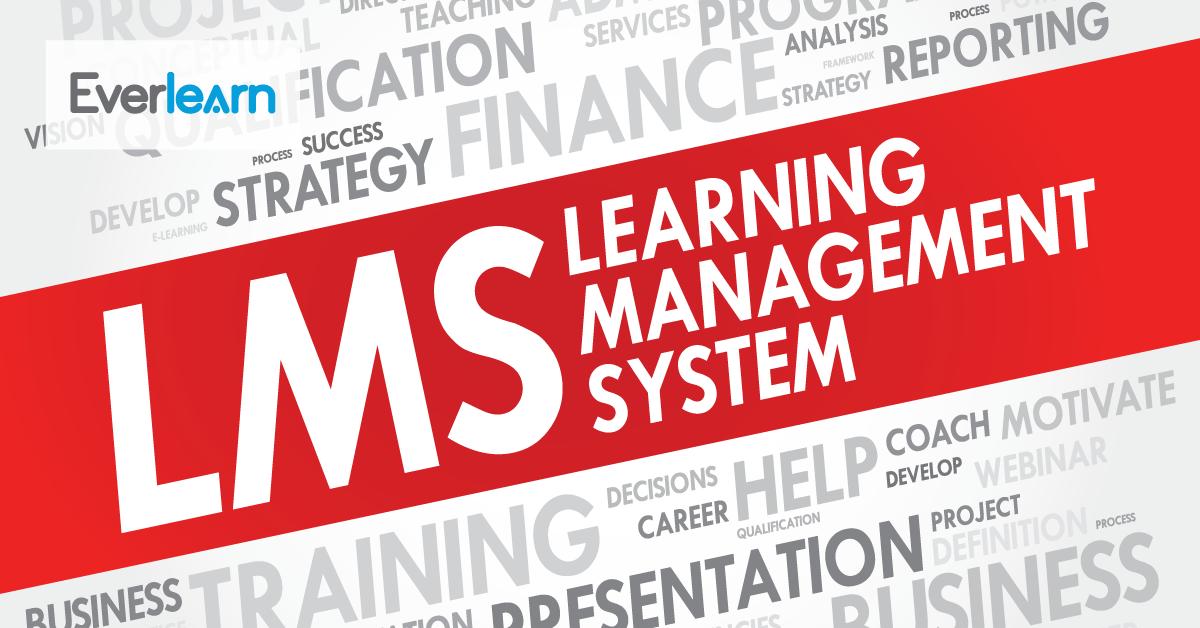 3 chức năng cốt lõi của một hệ thống quản trị đào tạo (LMS)